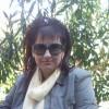 litsabd profile image