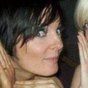 Lisa Wilton profile image