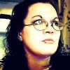 NadeymahLecoronis profile image