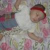 kolina10 profile image