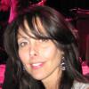 pamelalord profile image