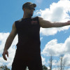 personaltraining profile image