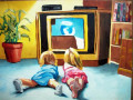 Disney Jr. and Nick Jr---Top 5 Pre-School Shows on Each in Our Home