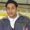 dhupsaya profile image