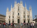 A Rough Guide to Italy : Things to do in Milan