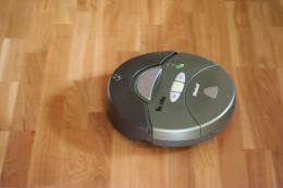 Robotic Vacuum Cleaner Reviews
