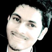 quickarcticfox profile image