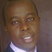 afriqnet profile image