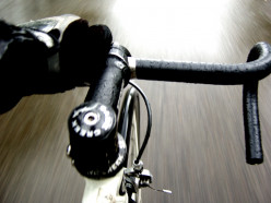 Tips To Stay Dry When Cycling in the Rain
