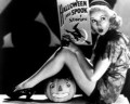 Halloween  History and meaning
