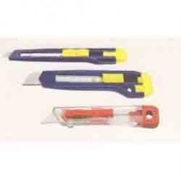 Thermocol Cutters (or Stationary Cutters)