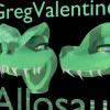 gvalenoae777 profile image