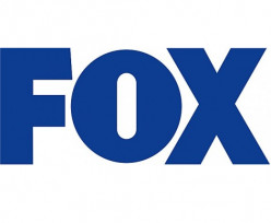 FOX - Touch cancelled; The Following, New Girl renewed - Ratings, Cancellations and Renewals 2012-13
