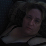 Starr Poetress profile image