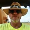 bubbawayne profile image