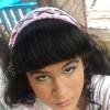 Jen Starryeyes profile image