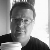 Daniel Chase profile image