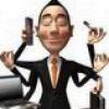 bracaza profile image