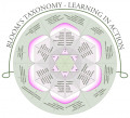 What is the Importance of Studying Bloom's Taxonomy of the Cognitive Domain?