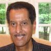 healthanalysis profile image