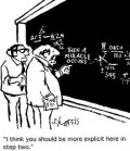 If x and y are irrational numbers, and x/y and xy are both rational, is x+y rational as well?