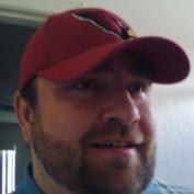 atechwiz profile image
