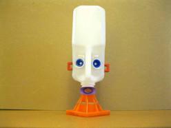 Milk Man 1