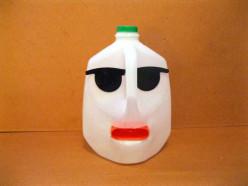 The Juice Man