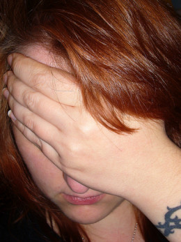 Exploding head syndrome often is associated or followed by a headache.