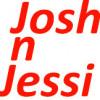 joshnjessi profile image
