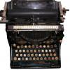 bookblog profile image