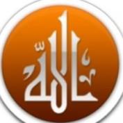 ashraf elle profile image