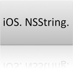 How-To Use iOS NSString Format Specifiers