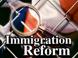 Muddling our way through on immigration policies