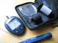 Controlling Type II Diabetes...What Worked For Me