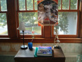 Homework Tips: Organize a Study Space