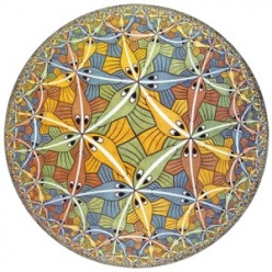 Can a circle have both a rational circumference and a rational area?