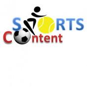 Sports Content profile image