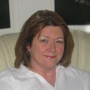 Marketing Merit profile image