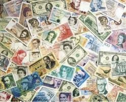 Fiat Currency: America's Ponzi Scheme