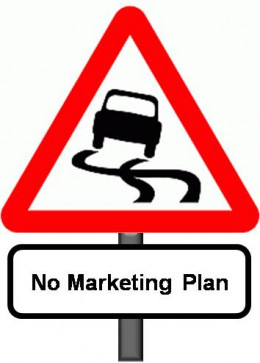 source: marketingevolution.wordpress.com