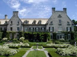 Eastman Mansion