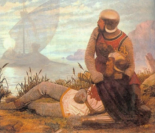 By Creator:John Garrick (John Garrick, 1862) [Public domain], via Wikimedia Commons