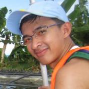 kingphilipIV profile image