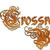 crossroasblogging profile image