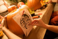 Cool Pumpkin Carving Ideas Inspired by Artist Ray Villafane