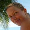 Simone1984 profile image