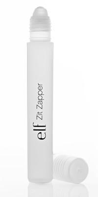 Zit Zapper by E.L.F. Cosmetics