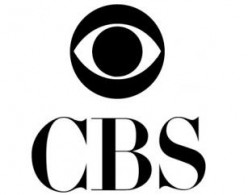 CBS - Golden Boy, Vegas cancelled; Elementary, Person Of Interest renewed - Ratings, Cancellations and Renewals 2012-13