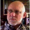 Michael Willis profile image